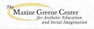 The Maxine Greene Center