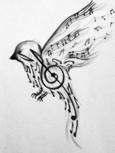 bird clef 2